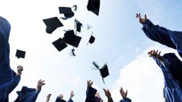 بهترین دانشگاههای جهان