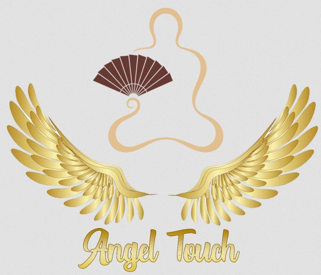 سالن ماساژ لمس فرشته