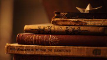 بهترین کتابهای جنگی جهان