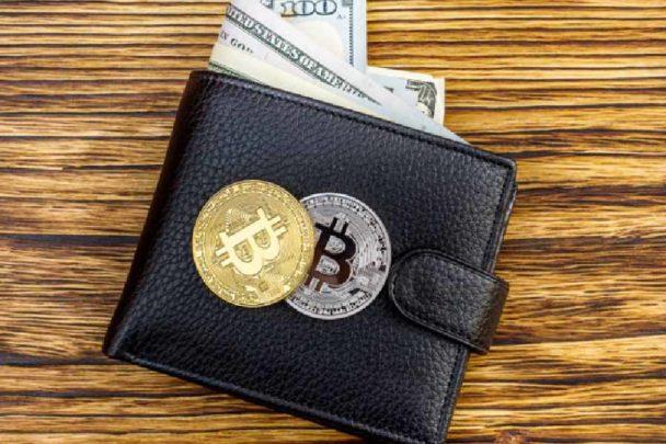 راهنمای بهترین کیف پول مجازی