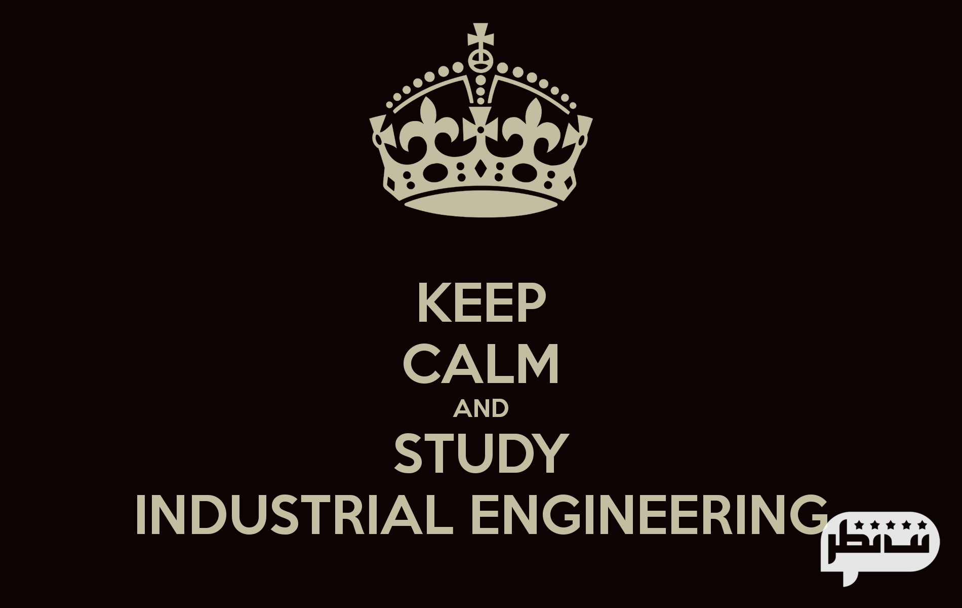 کاربرد مهندسی صنایع