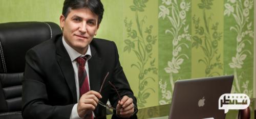 دکتر مجید عبدل زاده پزشک برتر در زمینه جراحی پلاستیک