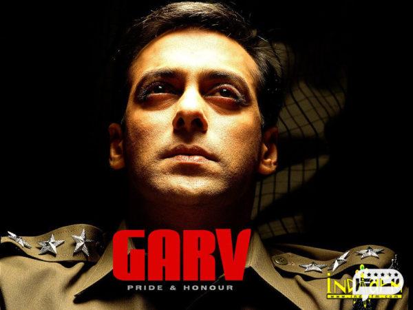 از بهترین فیلم های سلمان خان