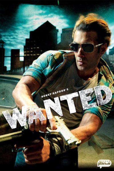 Wanted از فیلم های اکشن و جنایی