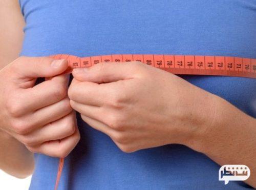 ماساژ دادن سینه ها برای رشد سینه