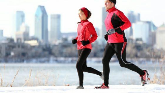 ورزش زوجین در کنار هم عامل مهم در رابطه زناشویی