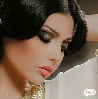هیفا وهبی از موفق ترین و زیباترین زنان جهان