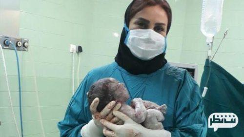 دکتر افسانه مهرنامی از پزشکان کاربلد و با تجربه