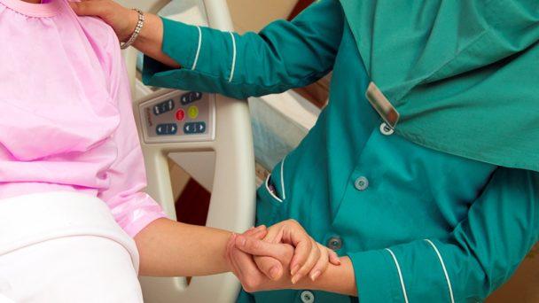 بهترین دکتر برای زایمان سزارین در تهران