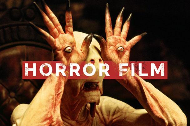 بهترین فیلم های ترسناک 2019