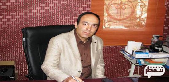 دکتر شهریار حدادی فوق تخصص جراحی پلاستیک و زیبایی شکم