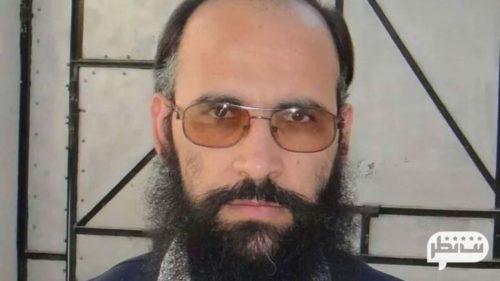 عبدالحمید بهیج یکی از نویسنده های برتر افغانی
