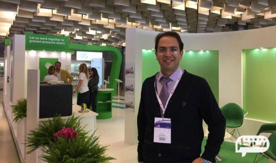 کلینیک دکتر فرزاد پرویزیان از مراکز معروف هایفوتراپی تهران