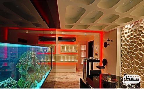مجموعه کلینیک های ایرانیان از مراکز برتر میکرونیدلینگ در تهران
