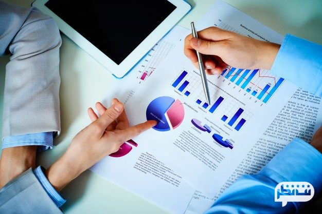 روش تحلیل بنیادی سهام