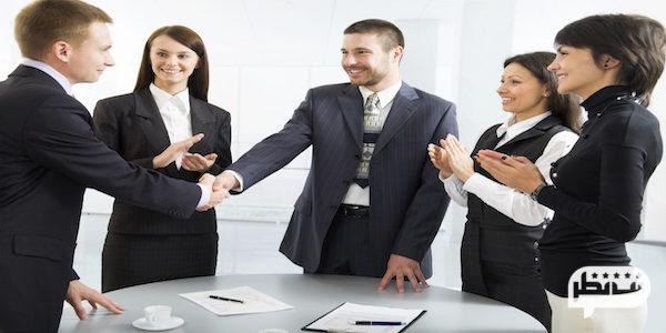مدیریت حرفه ای صندوق سرمایه گذاری مشترک