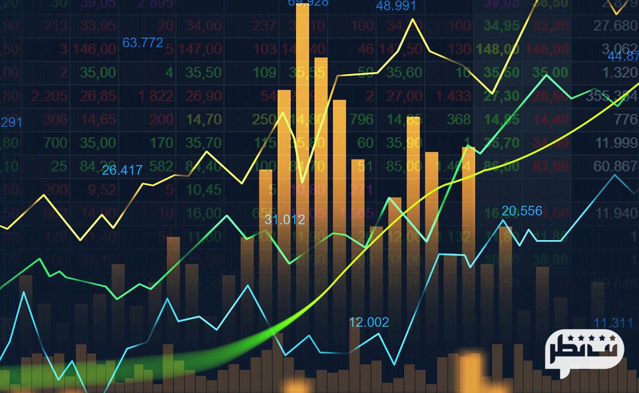 بهترین روش تحلیل سهام تکنیکالی