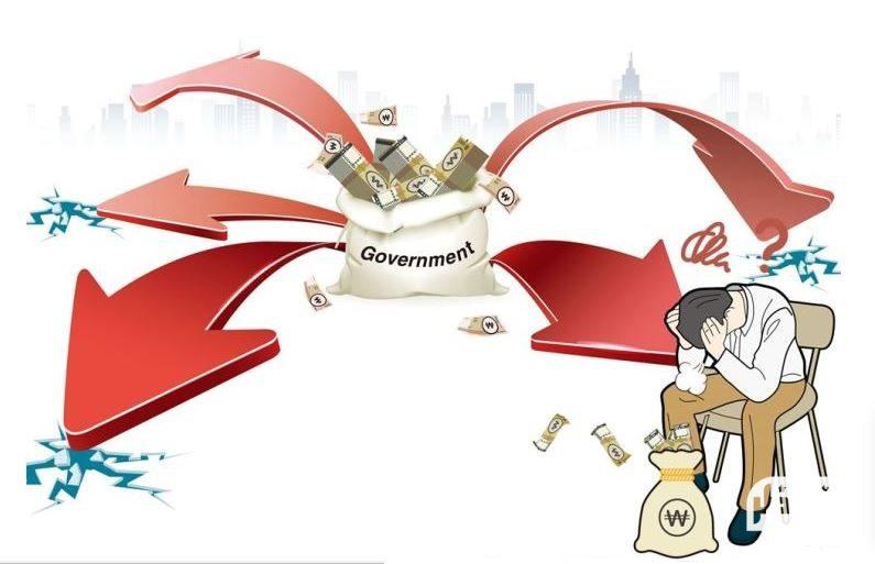 سیاست مالی انبساطی در بازار