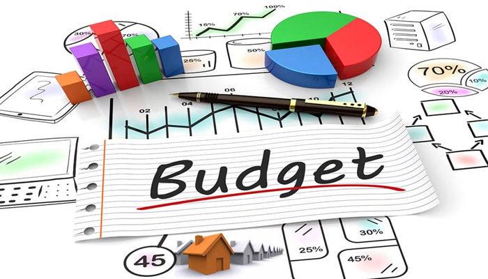بودجه از ابزارهای دولت