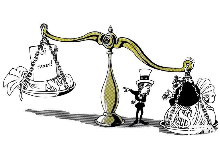 سیاست مالی انقباضی دولت در بازار