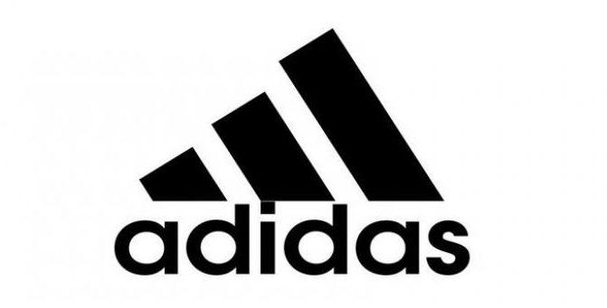 بهترین برندهای کفش ورزشی در جهان