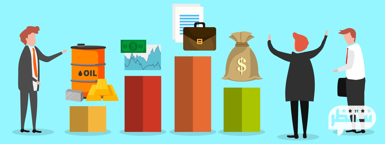 دارایی در ترازنامه شرکت ها چیست