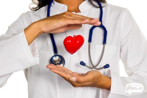 دکتر شهناز شیبانی متخصص زنان و زایمان و نازایی