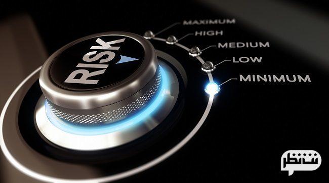 نرخ بهره بدون ریسک در ارزش زمانی پول