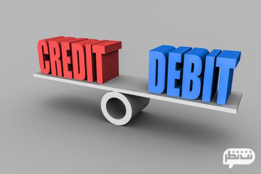 بدهی در ترازنامه شرکت ها چیست