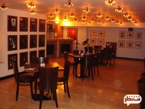 بهترین لازانیا تهران در رستوران ایتالیایی فلینی