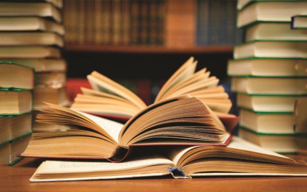 رمان های معروف دنیا
