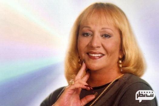 سیلویا براون