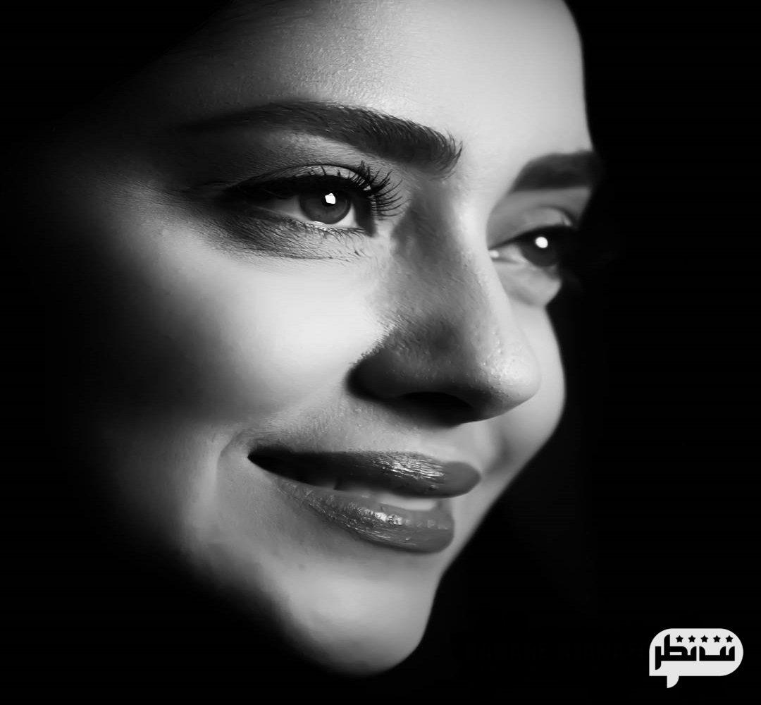 چهره ساده ویژگی زنان جذاب