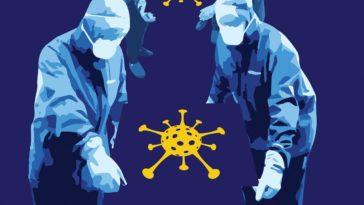 گروه های پرخطر برای ویروس کرونا