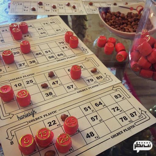 دبلنا یک بازی مناسب برای دوران قرنطینه کرونا