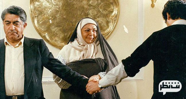 فیلم های سینمایی خنده دار ایرانی قدیمی
