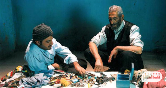 بهترین فیلم های سینمایی طنز ایرانی