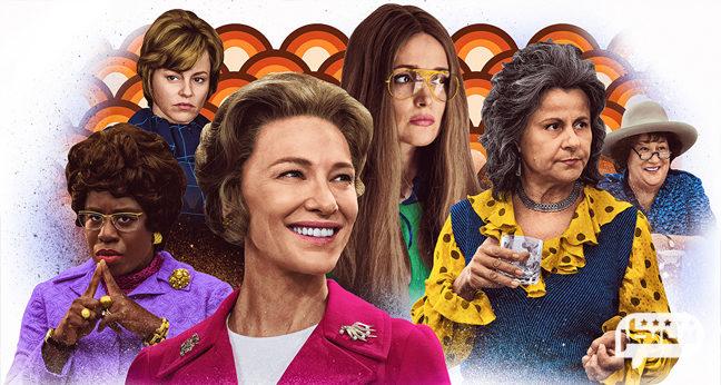 بهترین سریال های 2020