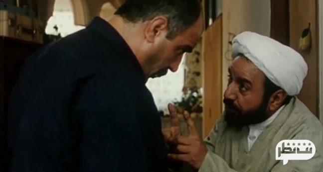 بهترین فیلم های سینمایی طنز ایرانی جدید