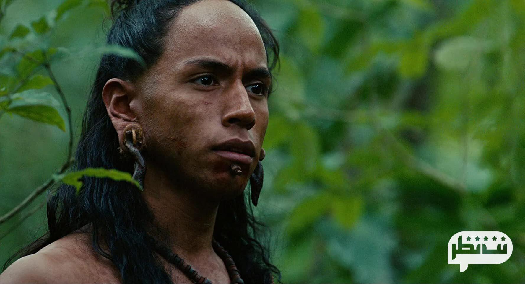 فیلم ژانر بقا آپوکالیپتو