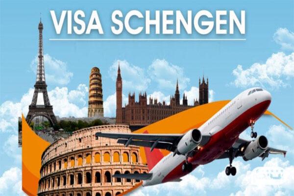 تایید و امضای فرم درخواست ویزا به صورت آنلاین