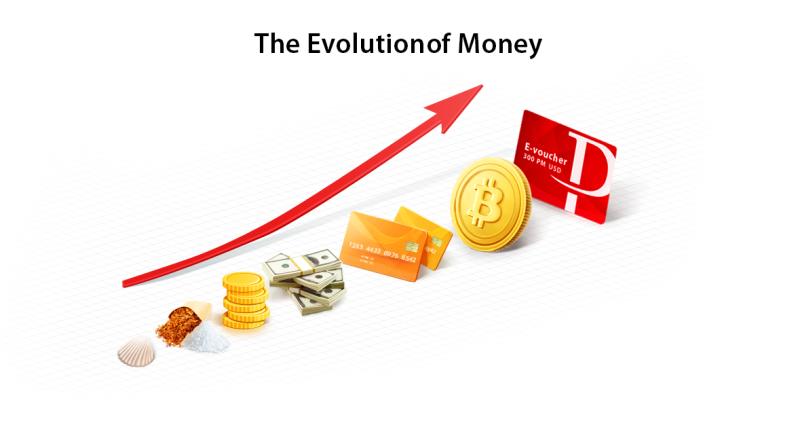 امکانات پول پرفکت