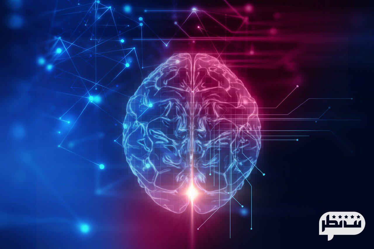 تکرار مداوم یک کار جدید راهی برای تقویت ذهن