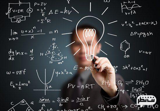 حل ذهنی مسائل ریاضی برای تقویت ذهن