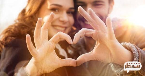 متعهد بودن، از ویژگی مرد ایده آل برای ازدواج