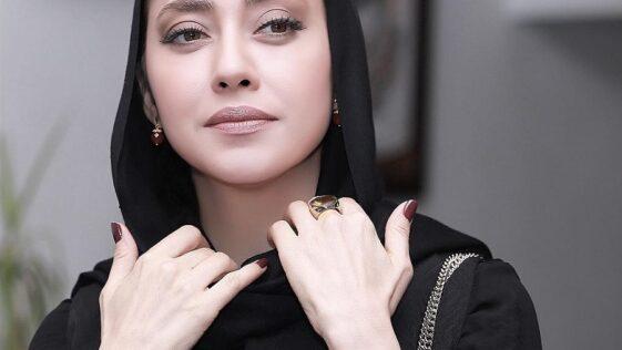 زیباترین زنان مسلمان جهان