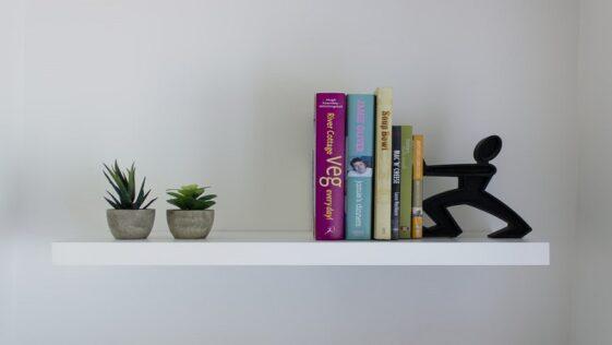 کتاب هایی که برای موفقیت مالی باید خواند