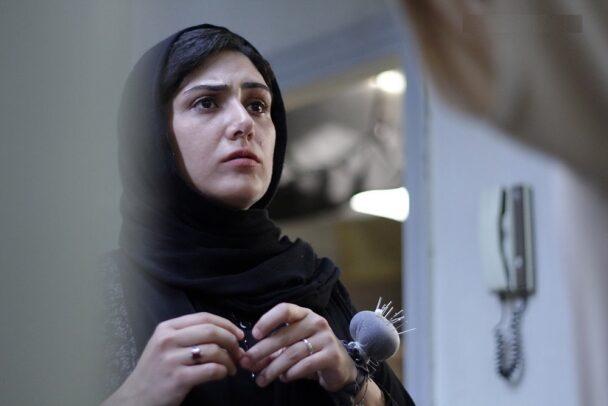 بیوگرافی باران کوثری بازیگر موفق سینمای ایران