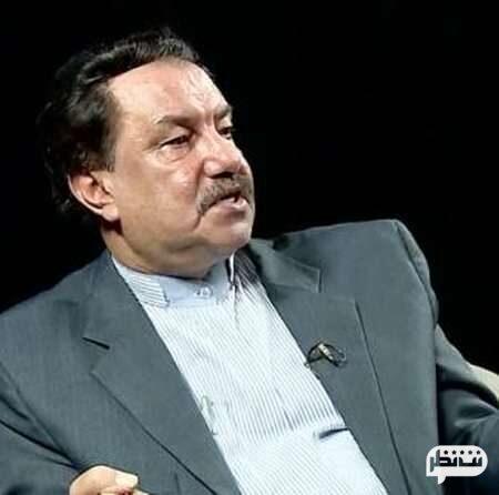 عباس بهادری هیت ترین آهنگ های مجاز ایران