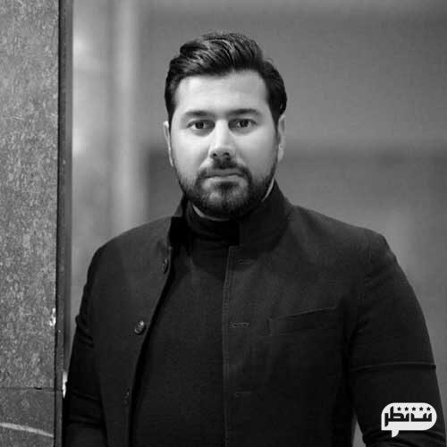 احسان خواجه امیری هیت ترین آهنگ های مجاز ایران